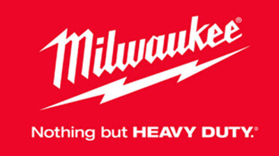 Milwaukee 2 Day Sales Event - Friday 10th & Saturday 11th August 2018