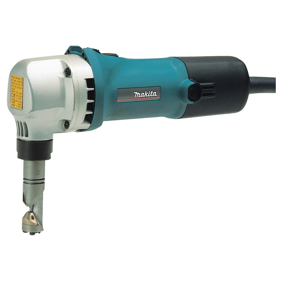 Power Tools Quality Brands Just Tools Australia