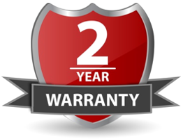 2-year-warranty-logo.png