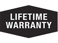 coast-lifetime-warranty.png