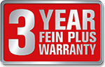 fein-warranty.png