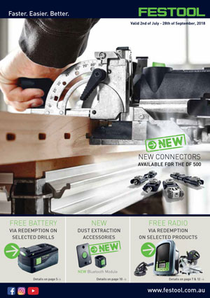 festool-jul-sep-2018-campai.jpg