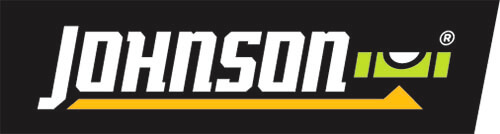 johnson-level-logo.jpg