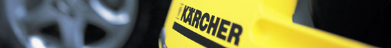 karcher-head-unit.jpg