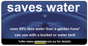 karcher-water-saver.jpg