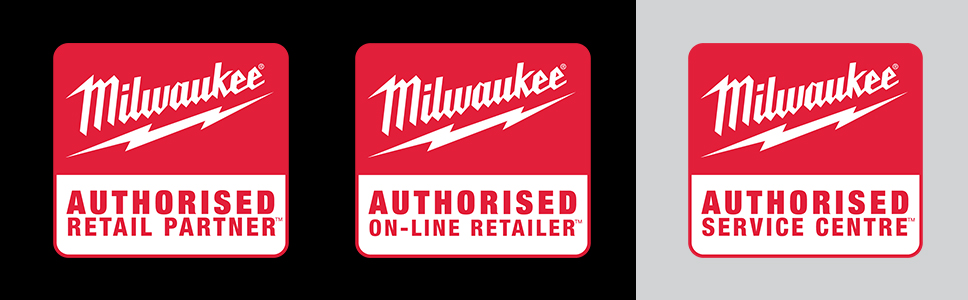 milwaukee-authorised-dealer.jpg