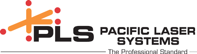 pacific-laser-systems-logo.png
