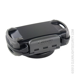GPS Tracking Device Case