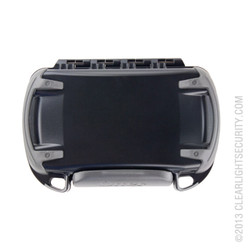 GPS Tracker Case - Top View
