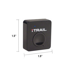 iTrail Dimensions