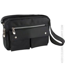 LawMate CM-HB20 Unisex Handbag Camera