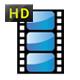 HD Video