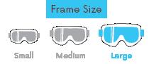goggles-framesize-large.png