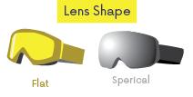 goggles-lensshape-flat.png