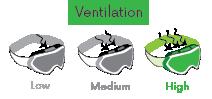 goggles-ventilation-high.png