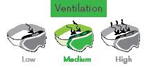 goggles-ventilation-mediumpng.png