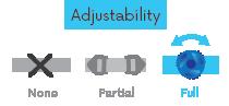 helmets-adjustability-full.png