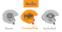 helmets-audio-compatible.png