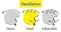 helmets-ventilation-fixed.png
