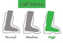 skiboots-calfvolume-high.png