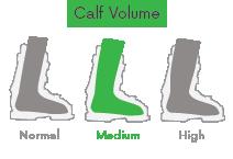 skiboots-calfvolume-medium.png