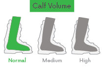 skiboots-calfvolume-normal.png