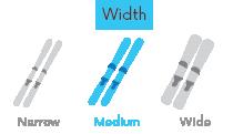 skis-width-medium.png