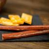 Bacon Cheddar Stix