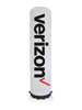 Verizon Led Pillar