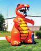 20ft T-Rex Balloon
