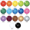 30'' Balloon Colors