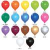 12'' Balloon Colors