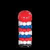 Indoor Balloon Tower Kit 7ft