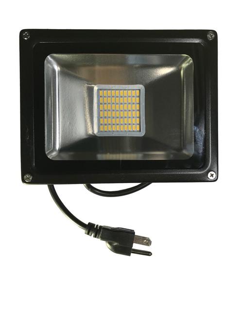 Air Dancer LED Light