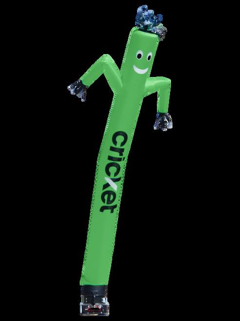 20ft Ai Dancer Green