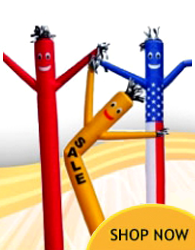 air-dancers-20ft-dancing-tube-man.png