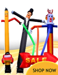 air-dancers-custom-shape-dancing-tube-man.png