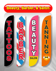 category-images-beauty-barber-salon-14178.png
