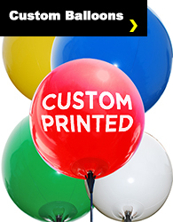 category-images-custom-balloons-10597.jpg