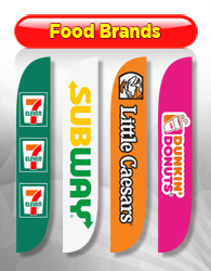 category-images-food-brands-36630.png