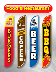 category-images-food-restaurant-98222.png