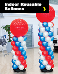 category-images-indoor-reusable-balloons-74705.jpg