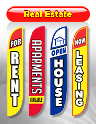 category-images-real-estate-83712.png