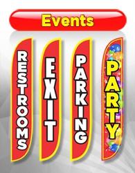 feather-flag-events-14457-1-.jpg