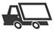 shipping-logo-go-big6copy.png