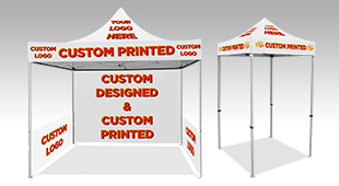small-category-banner-images-pop-up-tents-2.png