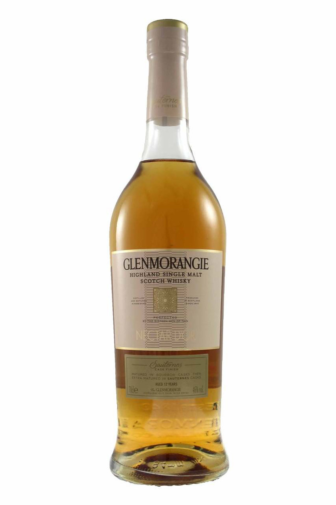 honey silkiness and sumptuous finish