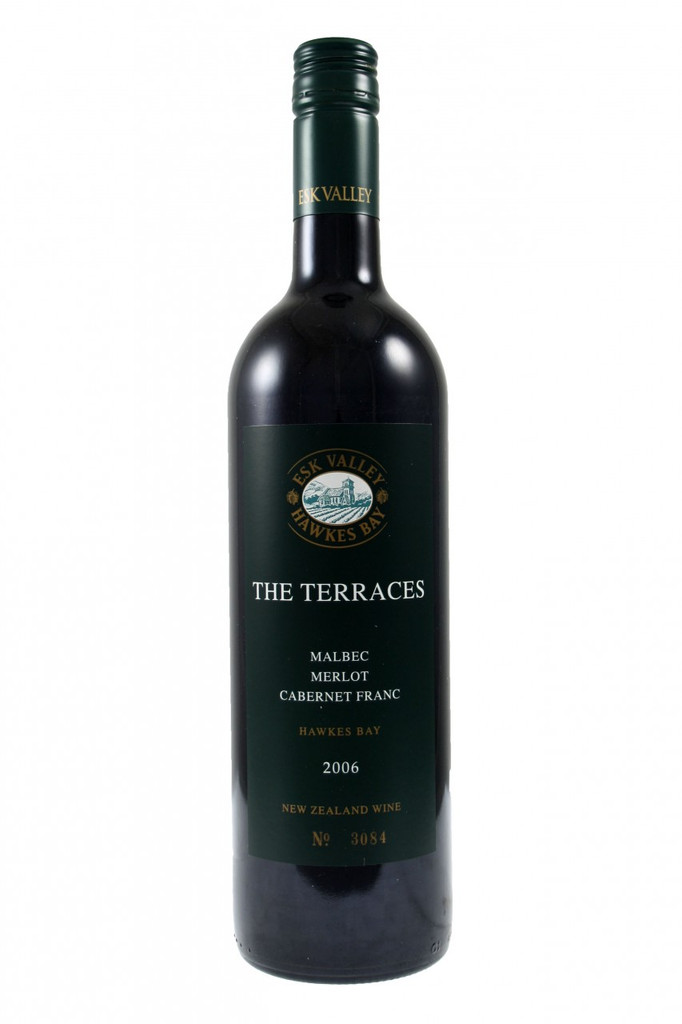 This is a handcrafted wine and true vineyard blend with all harvested fruit being co-fermented in a single open topped fermenter. All efforts have been made to produce a wine that is an expression of its site. The wine is deeply coloured and full of primary black fruits including cherry and blackberry. As a young wine, French oak notes complement the fruit, but with time, complexity and vineyard nuances will predominate. This wine has been sealed with a screw cap to guarantee the quality of each bottle and offer even greater cellaring potential.