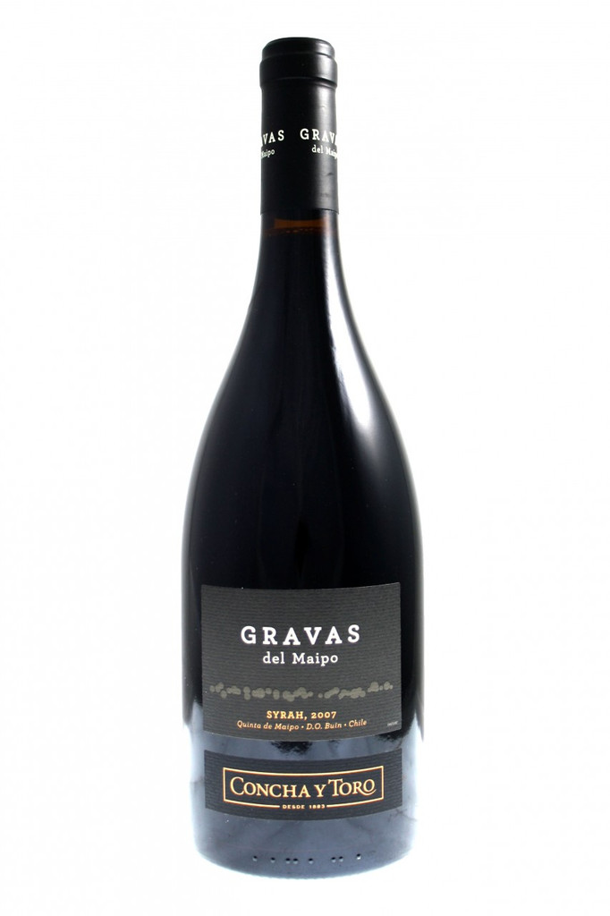 The nose is ripe, minty and loaded with cassis and blackberry fruit. The palate displays extraction handled well, while accents of mint, spice, nutmeg and liquorice work great with core black fruit flavours. Juicy, deep and focused.