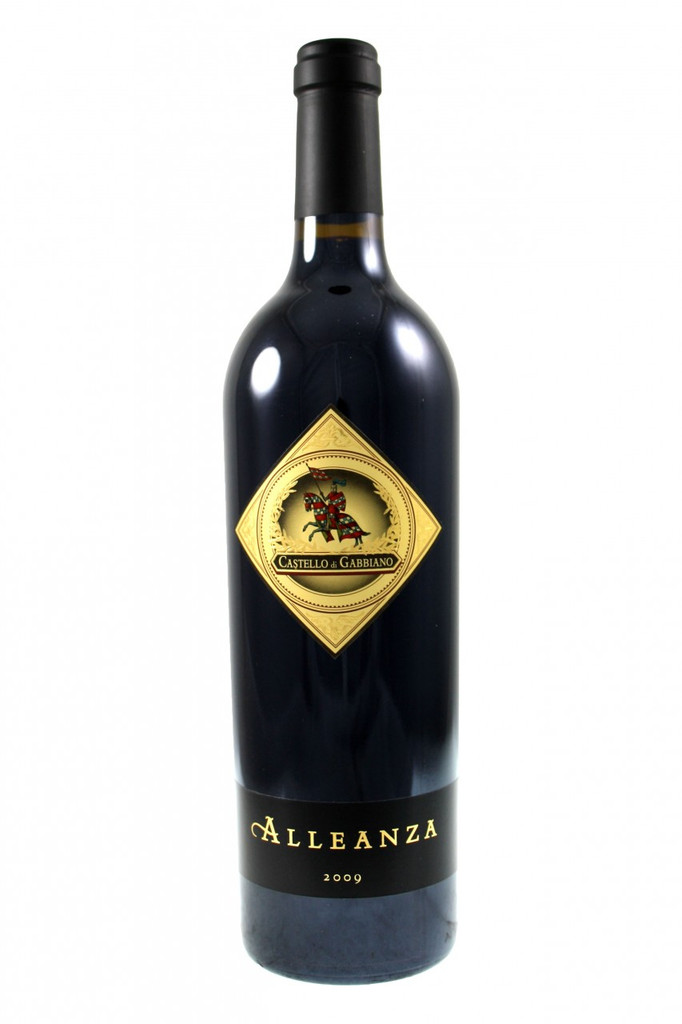 A super Tuscan. This refers to the blend, a Bordeaux style blend of Merlot and Cabernet Sauvignon and will benefit from cellaring for around 10 years.